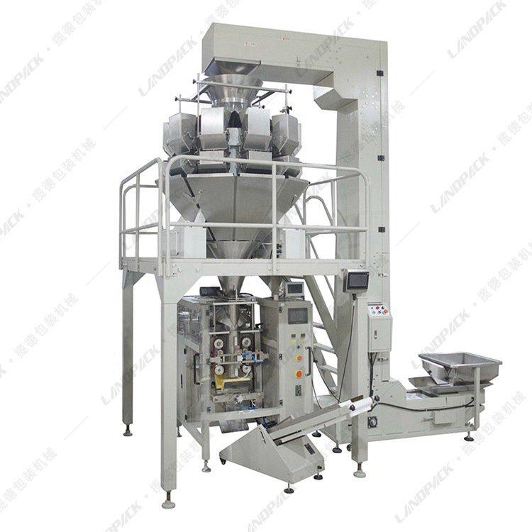 煤炭包装机,自动煤炭包装机械设备